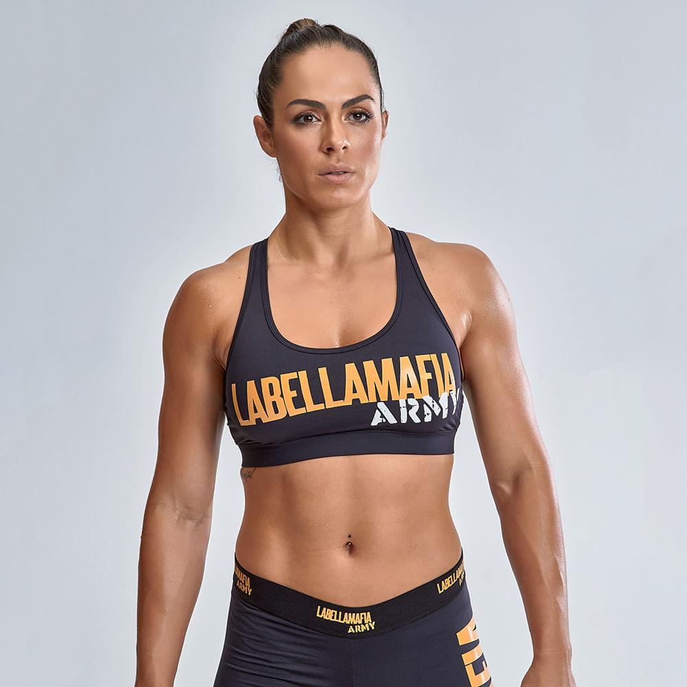 Top-Labellamafia-Army