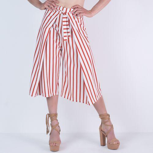 Calca-Pantalona-Warms-Stripes