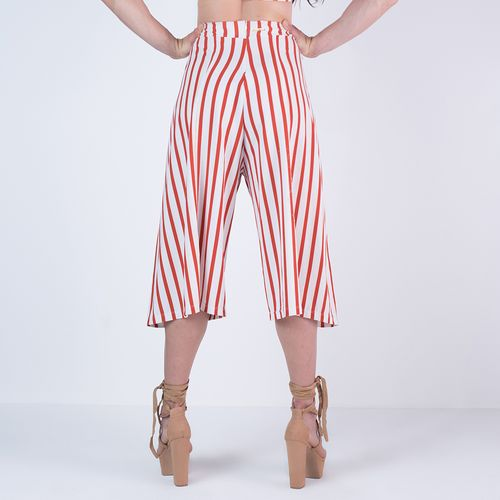 Calca-Pantalona-Warms-Stripes