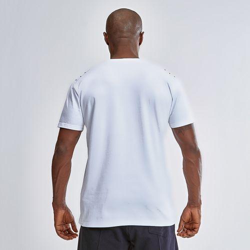 Camiseta-La-Mafia-Gold