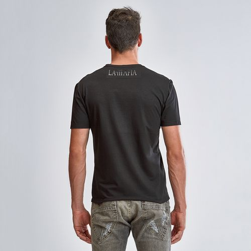 Camiseta-Night-Smoke