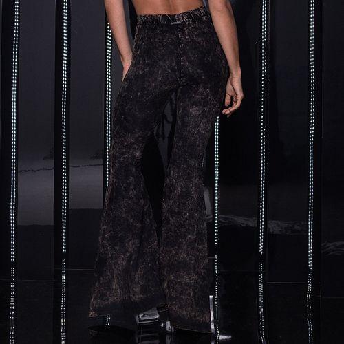 Calca-Jeans-Blackout