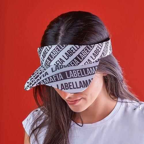 Viseira-Team-Labellamafia