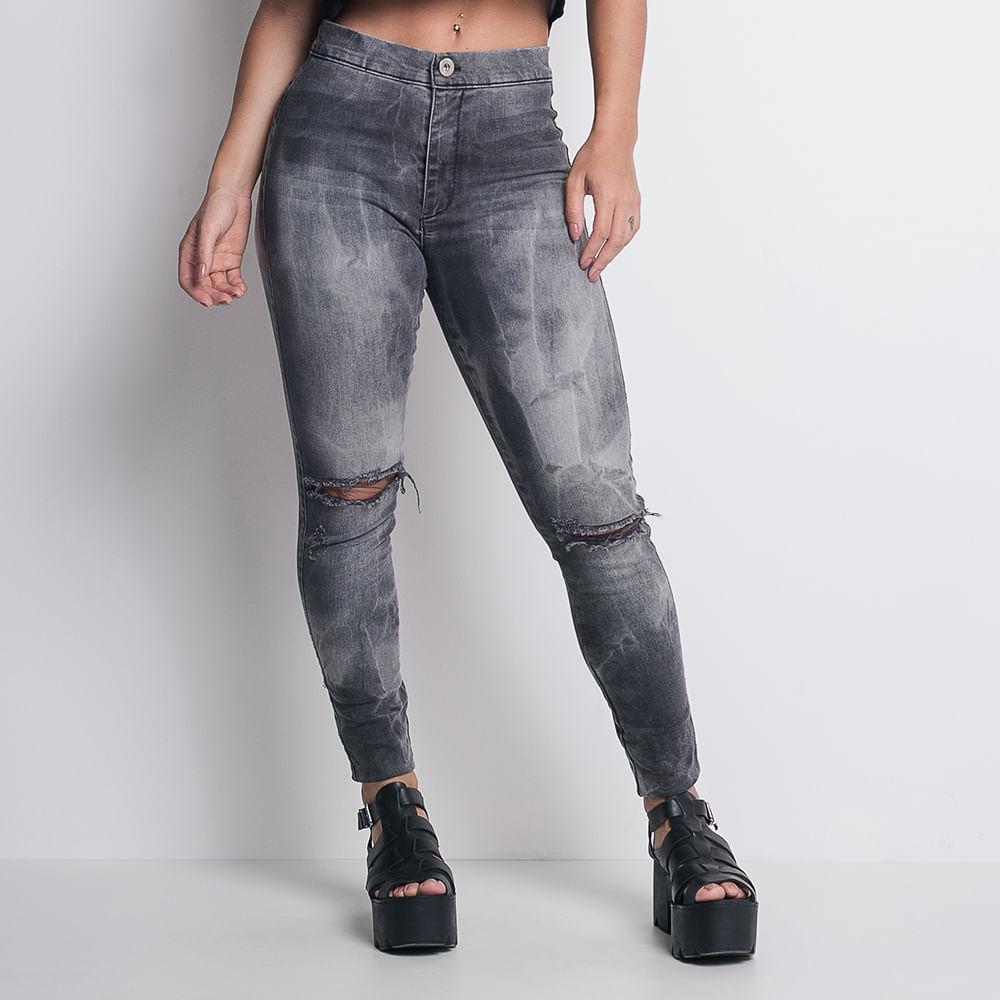 Calca-Jeans-Common-Ground