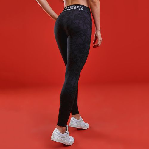 Legging-LBM-Black
