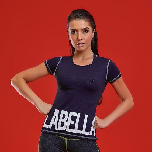 Camiseta-LBM-Black