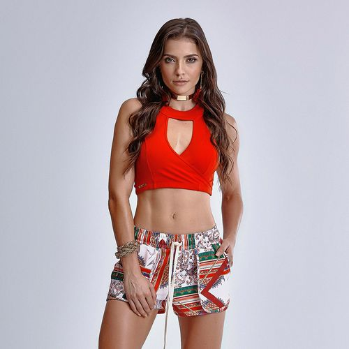 Cropped-Resort-Afternoon-Red