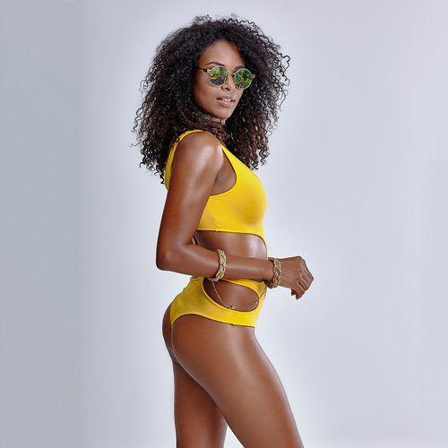Body-Vichy-Yellow