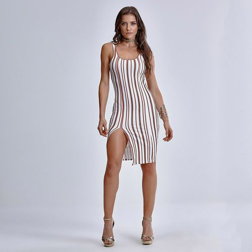 Vestido-Warm-Stripes