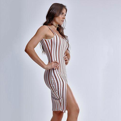 Vestido-Warms-Stripes