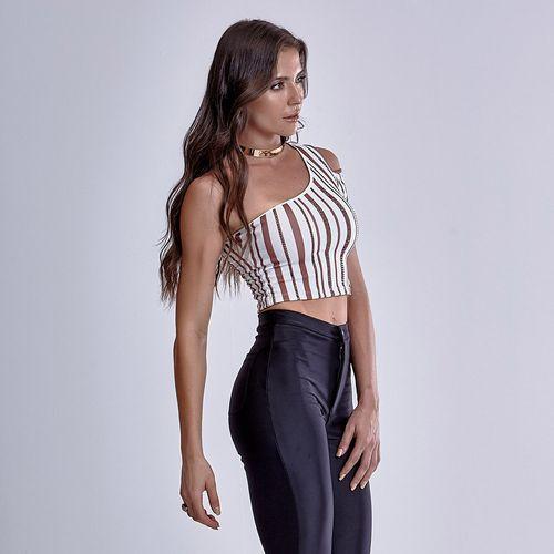 Top-Warm-Stripes