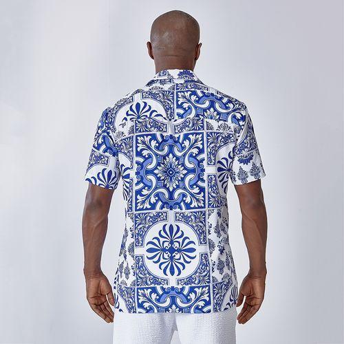 Camisa-Resort-Blue