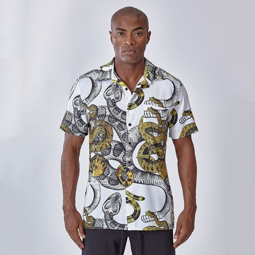 Camisa-Resort--Better-Than-You