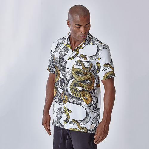 Camisa-Resort--Better-Than-You