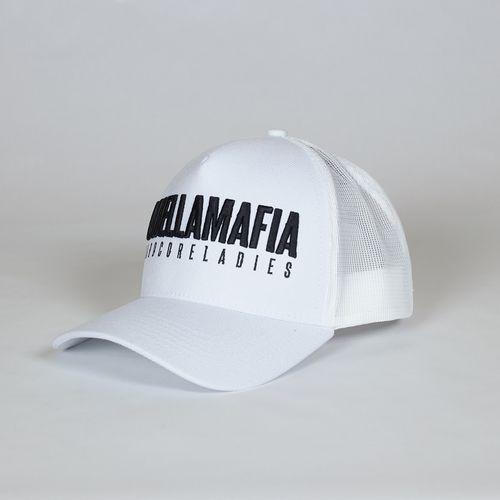 Bone-Labellamafia-All-White