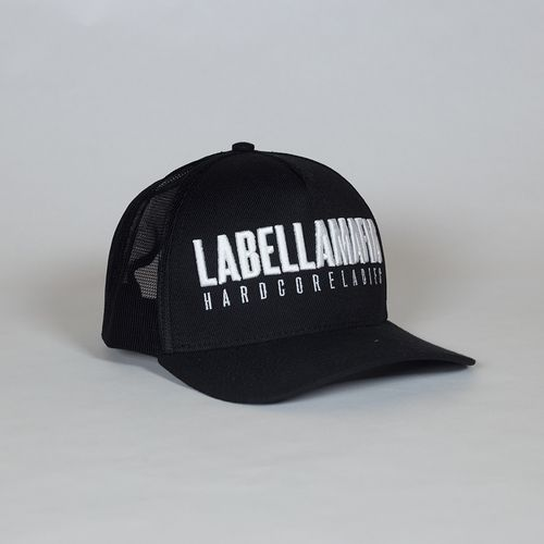 Bone-Labellamafia-All-Black