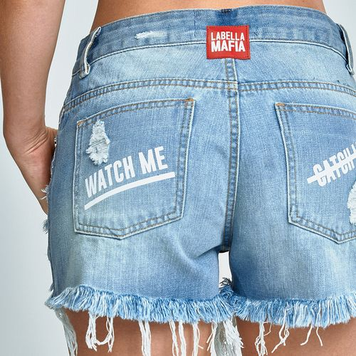 Shorts-Jeans-Watch-Me