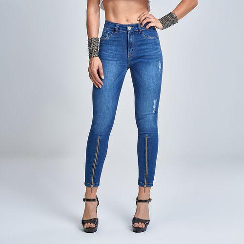 Calca-Jeans-Limits
