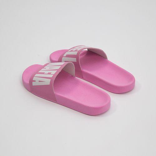 Slide-Labellamafia-Pink