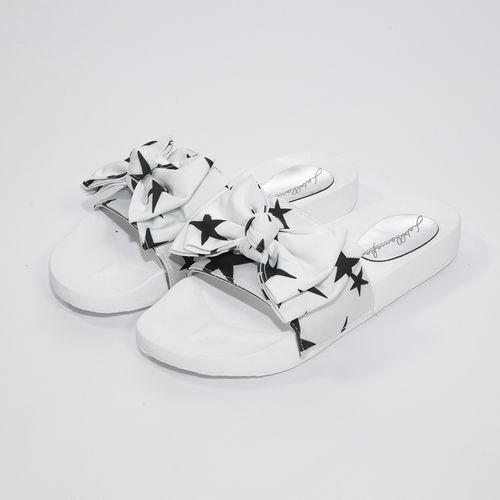 Chinelo-Slide-Stars