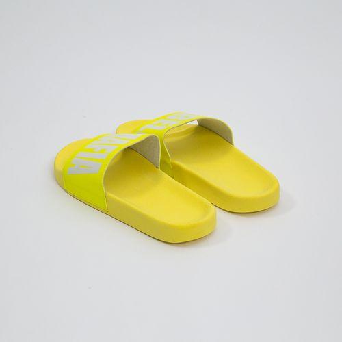 Slide-Labellamafia-Yellow