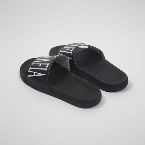 Slide-La-Mafia-Black