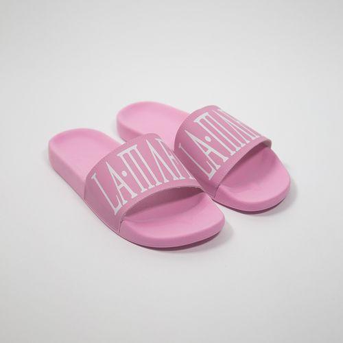 Slide-La-Mafia-Pink