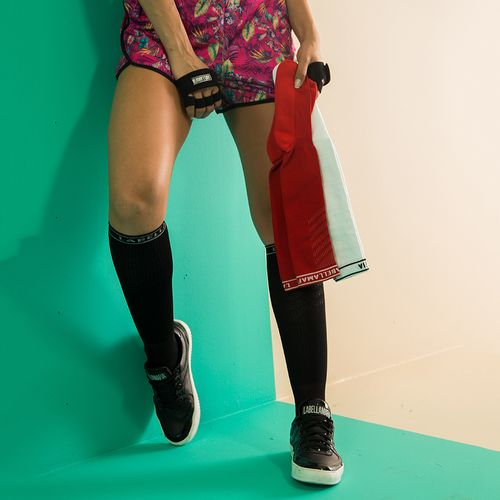 Kit-com-Tres-Meia-Labellamafia-Girls