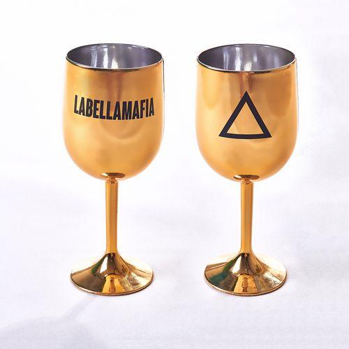 Par-de-Tacas-Labellamafia