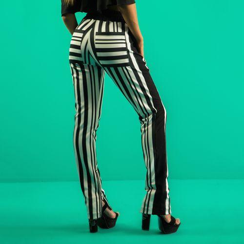 Track-Pants-Stripes
