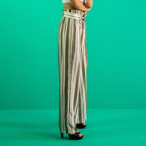 Calca-Off-White-Stripes