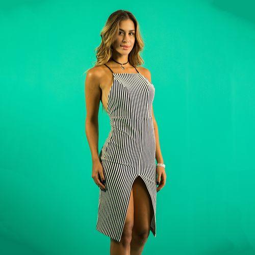 Vestido-Block-Stripes
