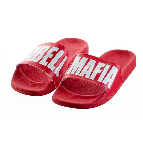 Slide-Labellamafia-Red---37