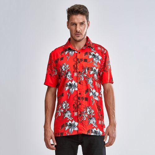 Camisa-Resort-Red--P