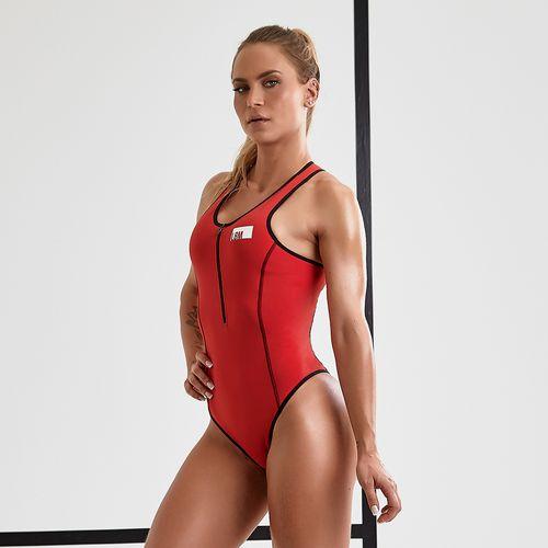 Body-Hot-Red-