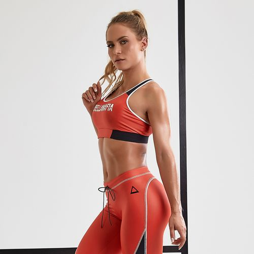 Top-Bodybuilding-Red