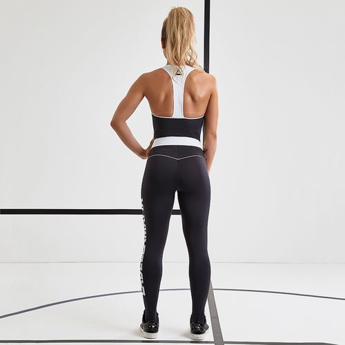 Macacao-Bodybuilding-