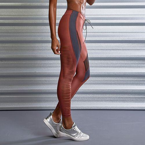 Legging-Earthy-Tones-Sport