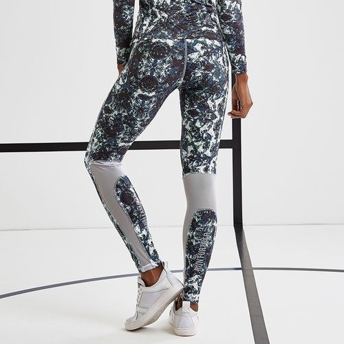 Legging-Running-Moments--