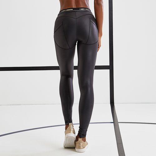Legging-Essentials-Classic