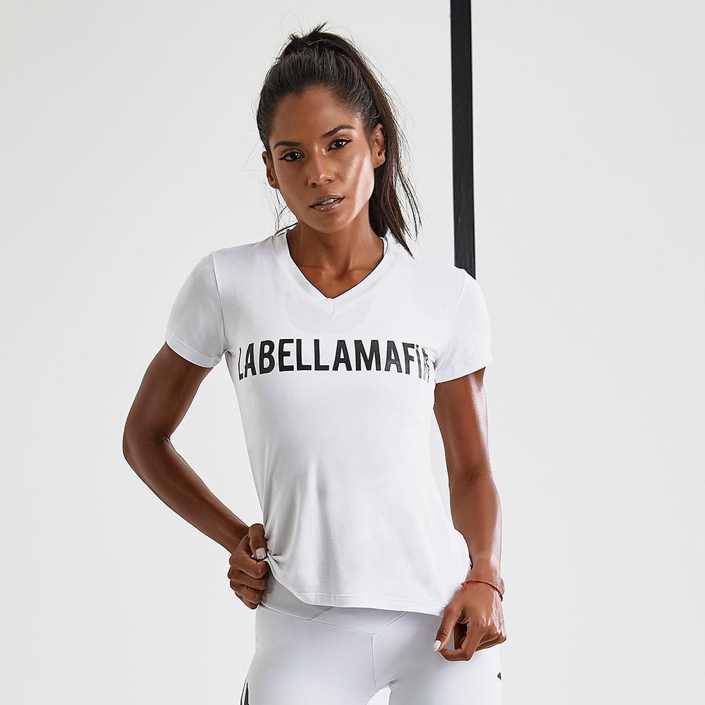 -Camiseta-Essentials-White---P