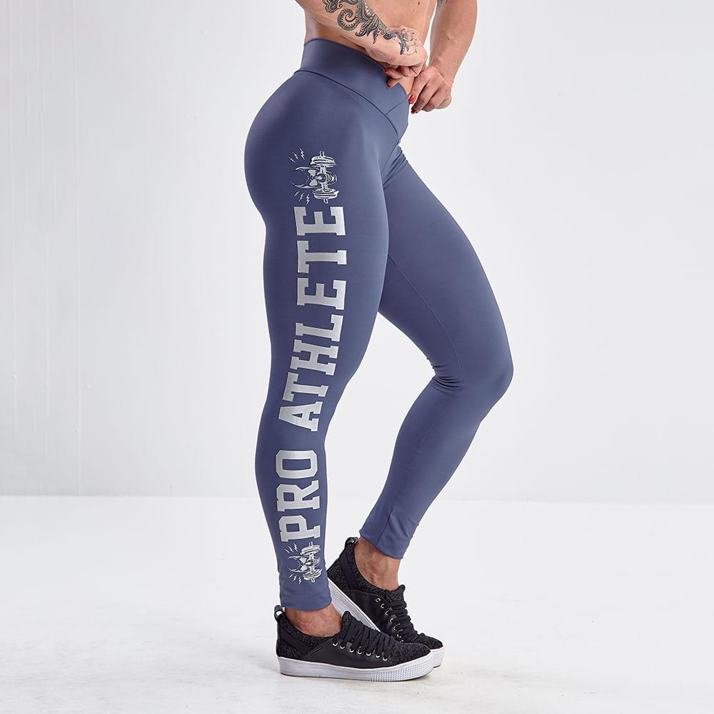 Legging-Hardcore-Blue-Sea