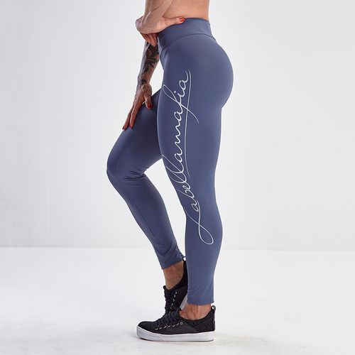 Legging-Hardcore-Blue-Sea