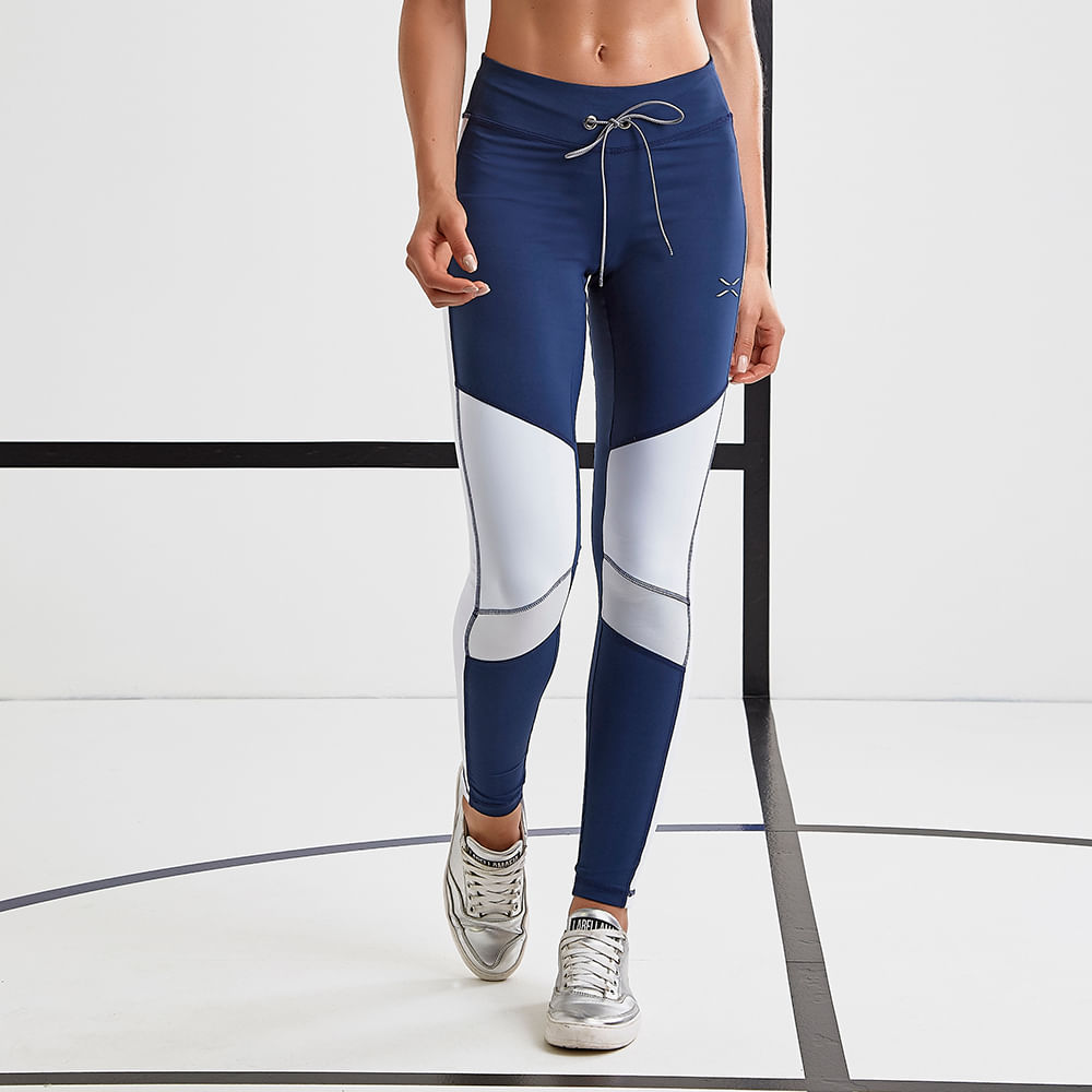 -Legging-Global-Active-Athleisure---P