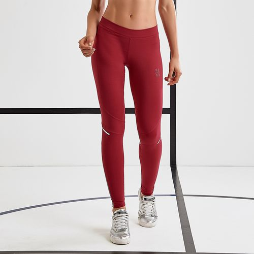 Legging-Global-Active-Athleisure-Pink---P