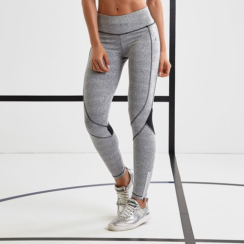 Legging-Global-Active-Athleisure-Grey---P