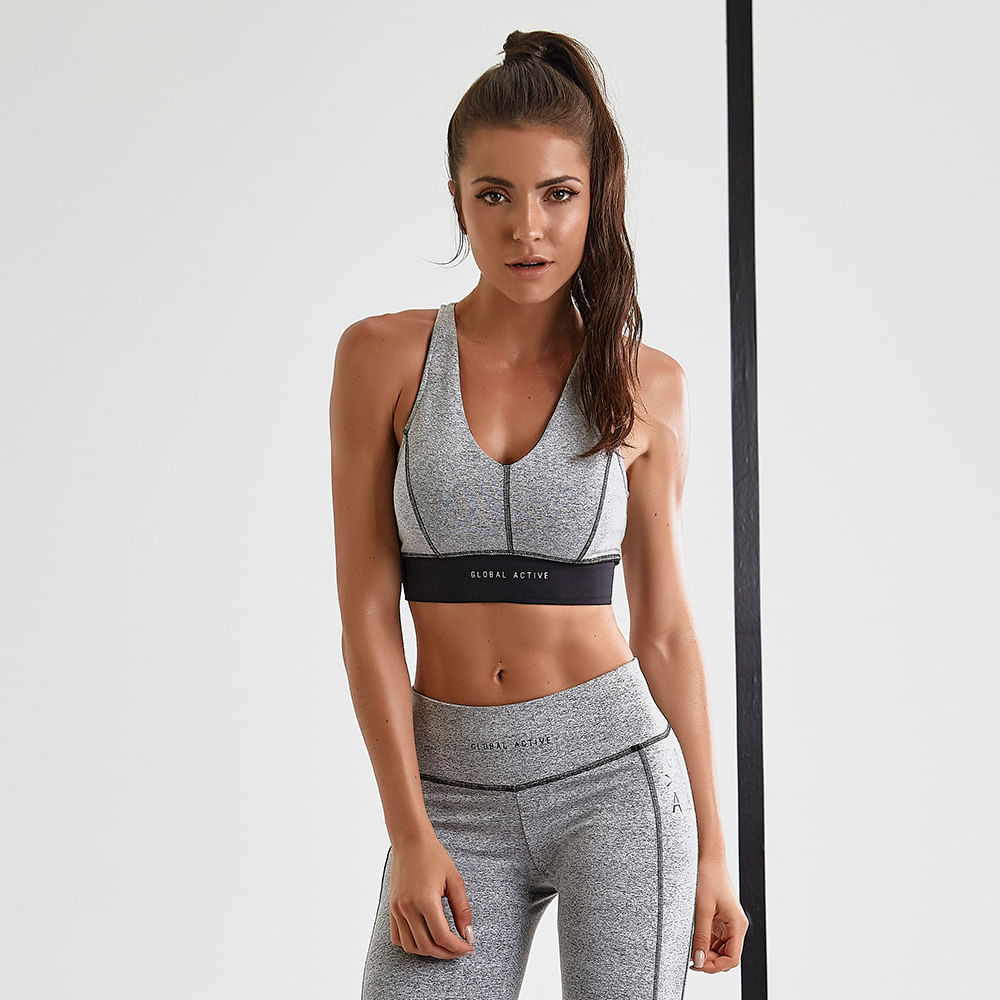 Top-Global-Active-Athleisure-Grey---P
