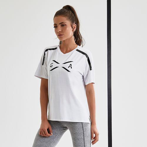 Camiseta-Global-Active-Athleisure-White---P