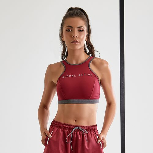 Top-Global-Active-Athleisure-Pink---P