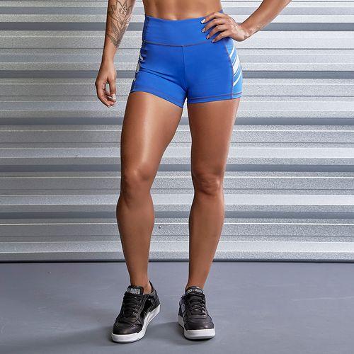Shorts-Cross-Training-Hardcore-Wod---P